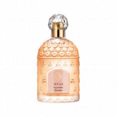 Guerlain Idylle Eau De Perfume Spray 50ml - Parfum femeie