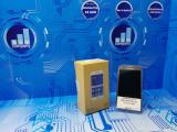 Samsung Galaxy Ace 4 Silver G357FZ FACTURA+GARANTIE IMPECABIL Fullbox, Negru, Neblocat, 1 GB