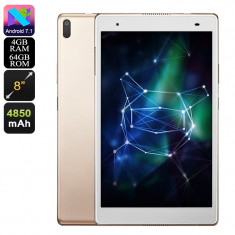 Lenovo Xiaoxin Tablet PC