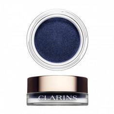 Clarins Ombre Matte Eyeshadow 10 Midnight Blue