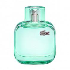 Eau de Lacoste L12.12 Pour Elle Eau De Toilette Spray 90ml - Parfum femeie