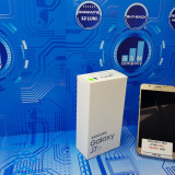 Samsung Galaxy J7 2016 J710F Gold FACTURA+GARANTIE Impecabil Fullbox