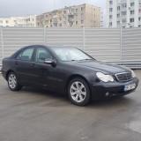 Mercedes Benz C180, impecabil !!