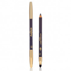 Sisley Phyto Khol Perfect Eyeliner Pencil 03 Steel