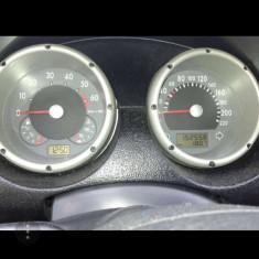 Vw polo 6n2, An Fabricatie: 2001, Benzina, 17000 km, 1393 cmc