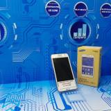 Samsung Galaxy Core 2 G355H Duos White FACTURA+GARANTIE Fullbox - Telefon mobil Samsung Galaxy Core, Alb, Neblocat, Dual SIM
