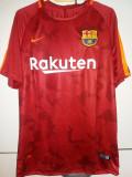 Tricou Barcelona 2018 : XS,S,M, De club