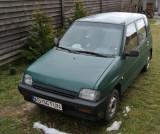 Daewoo Tico, an 2000, Euro 2,in stare buna,MULTE optionale, 3.000 lei NEGOCIABIL, Benzina, Berlina