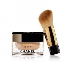 Chanel Sublimage Le Teint B60 Beige 30ml