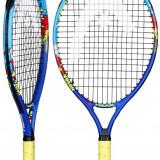 """Novak 2018 racheta tenis copii 19"""", Head"""