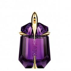 Thierry Mugler Alien Eau De Perfume Spray Refillable 30ml - Parfum femeie