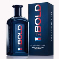 Tommy Hilfiger Bold Eau De Toilette Spray 30ml