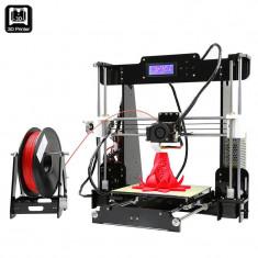 Anet A8 3D Printer i3 DIY Kit