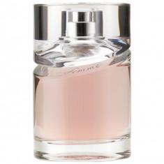 Hugo Boss Boss Femme Eau De Perfume Spray 50ml - Parfum femeie