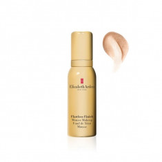 Elizabeth Arden Flawless Finish Mousse Makeup 125 Bisque