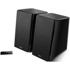 Boxe Edifier 2.0 R2000DB Black - Boxe PC