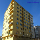 Apartament 2 camere Bucuresti Titan
