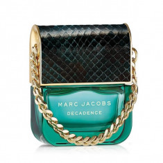 Marc Jacobs Decadence Eau De Perfume Spray 30ml - Parfum femeie
