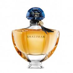 Guerlain Shalimar Eau De Perfume Spray 90ml - Parfum femeie