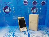 Samsung Galaxy Grand Prime G531F Gold FACTURA+GARANTIE Fullbox, Negru, Neblocat, Single SIM