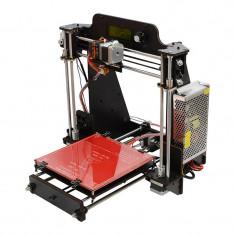 Geeetech I3 Pro 3D Printer