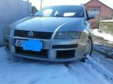 Fiat Stilo, Benzina, Coupe