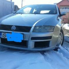 Fiat Stilo, An Fabricatie: 2002, Benzina, 186932 km, 1600 cmc