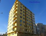 Apartament 2 camere Bucuresti Titan, Etajul 1