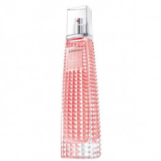 Givenchy Live Irresistible Eau De Perfume Spray 75ml - Parfum femeie