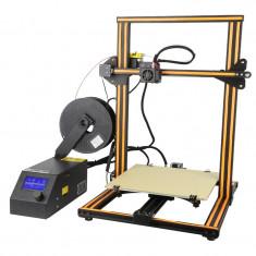 DIY 3D Printer - Creality 3D CR-10