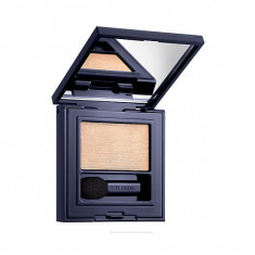 Estee Lauder Pure Color Envy Eyeshadow Chamagne Toast 08