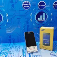 Samsung Galaxy Trend 2 Lite G318H Black FACTURA+GARANTIE Fullbox - Telefon mobil Samsung Galaxy Trend Lite, Negru, Neblocat, Single SIM