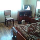 Apartament de vânzare 2 camere decomandat etaj 1 pret negociabil, Etajul 1