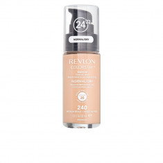 Revlon Colorstay Make Up Combination Oily Skin 240 Medium Beige 30ml