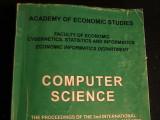 COMPUTER SCIENCE- ACADEMY OF ECONOMIC STUDIES-875 PG-