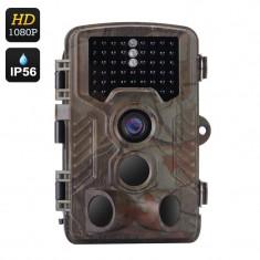 Full HD Game Camera