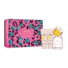 Marc Jacobs Daisy Eau So Fresh Eau De Toilette Spray 75ml Set 3 Pieces 2017 - Set parfum