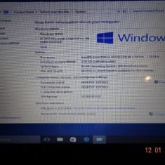 Laptop Asus, Intel Core i3, Diagonala ecran: 15, 1 TB
