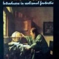 Dimineata Magicienilor - Jacques Bergier; Louis Pauwels - Carte ezoterism