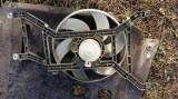 ventilator racire dacia logan 1.5 dci