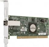 Placa de retea fibra optica Emulex Noua 2 Gygabit P196, PCI, Intern, TP-Link