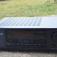 Amplificator Onkyo TX DS 474