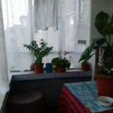 Apartament cu trei camere, confort 1, Micro 3, et.3, Etajul 3