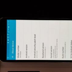 Galaxy Note 3 32GB N9005, Second Hand - Telefon mobil Samsung Galaxy Note 3, Negru, Neblocat, Single SIM