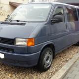 Volkswagen Caravelle 1995, 2.5TDI, 540.000km - 2600E