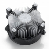 Cooler CPU Deepcool Cooler Alta 9