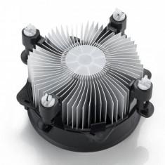 Cooler CPU Deepcool Cooler Alta 9 - Cooler PC