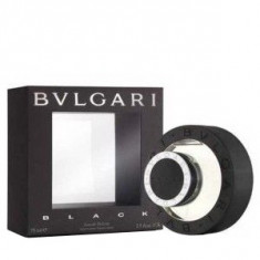 Bvlgari Black EDT 40 ml