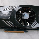 Placa video Sapphire Radeon HD6850 1GB DDR5 256-bit
