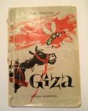 Emil Garleanu - Gaza - Traista cu povesti - Editura Tineretului 1962, Emil Garleanu